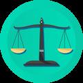 hak & kewajiban (mini)