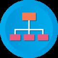 icon hirarki (mini)